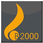 PRODUCTOS B2000