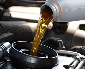 cambio-aceite
