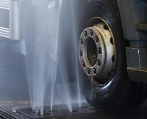camion-lavado-bajos