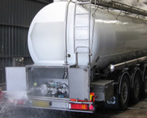camion-lavado-cisternas