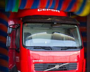 camion-lavado-exterior