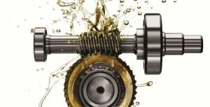Función principal de un aceite de motor
