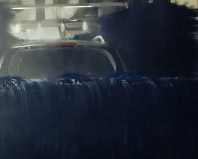lavadero-coches